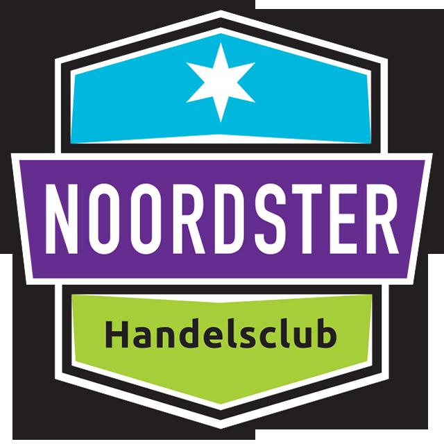 De Noordster Handelsclub