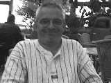 Fred Gruben