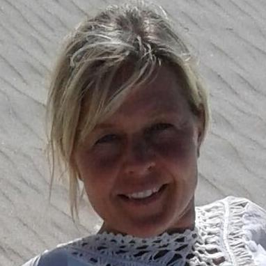 Alette Roorda - Winkel