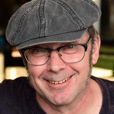 Weiko Piebes