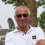 Ron Meurink